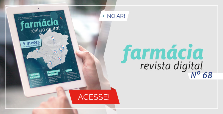 Farmácia Revista Digital 68